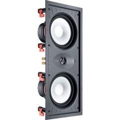 MAGNAT IWT 262 White HIGH-END sienā iebuvējama akustiskā sistēma (cena par gab.)