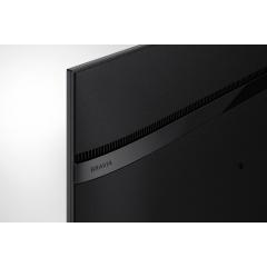 SONY KD-65XG8505 65