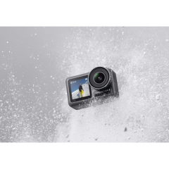 DJI OSMO Action 4K Sporta Kamera