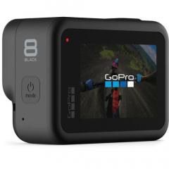 GoPro Hero 8 Black Sporta Action kamera