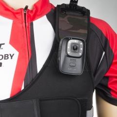 SJCAM A10 Body Camera
