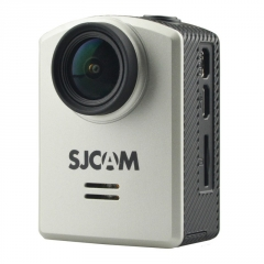 SJCAM M20 Action Sporta kamera