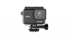 SJCAM SJ8 Air Action Sporta kamera