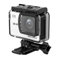 SJCAM SJ8 AIR Black Native 1296P Touch Screen WiFi Action Sporta Kamera