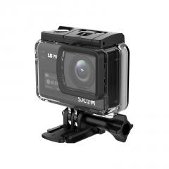 SJCAM SJ8 PRO Black Action Sporta kamera (Big Box)