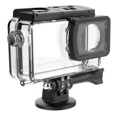 SJCAM SJ8 sērijas ūdensizturīgais kameras korpuss